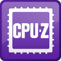[New App] CPU-Z Beta Arrives On Android, Already Knows Your Device Inside And Out