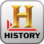 A&E, History Channel, And Lifetime Debut Full Video Streaming Apps On Android - Cable Subscription Not Required