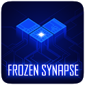 [New Game] Frozen Synapse Launches In The Play Store For $6.99, Reminds Everyone How Awesome The Humble Bundle Is