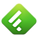 Feedly Progress Update: A New Web-Based Reader, Feedly Cloud Replacing Google Back End, And More