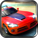 [New Game] Crescent Moon Games Pulls Redline Rush Into Google Play, Parks It In The Free Lot
