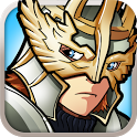[New Game] UbiSoft And Tag Games Release Nintendo DS Favorite Might & Magic Clash Of Heroes For Android