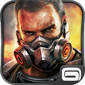 Gameloft Expands Modern Combat 4 With Free Meltdown Update: 3 New Maps, 2 New Modes, And Lots Of Explosions
