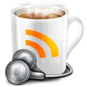 BeyondPod Podcast Player Beta Adds Feedly Support Before Google Reader Bites The Dust