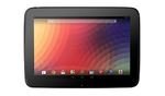 [Deal Alert] Refurbished 32GB Nexus 10 On eBay Daily Deals For $389.99 With Free Shipping And No Tax Outside WA ($110 Off)