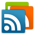 RSS App gReader Updated To v3.3.4, Adds Support For The Old Reader