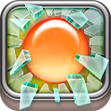 Quell Memento Arrives In Google Play After Amazon Appstore Exclusivity
