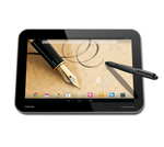 """Toshiba Announces New 10"""" Tablets: Excite Pure, Excite Pro With Tegra 4 And 2560x1600 Resolution, Excite Write With Stylus"""