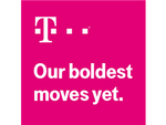 T-Mobile's 'Boldest Moves Yet:' Biyearly Upgrades, Simple Choice Plans For Families, And A Massive LTE Rollout