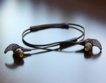 [Update: Winners!] US/Canadian Giveaway: Win One Of Five Bluebuds X Wireless Earbuds From Jaybird And Android Police