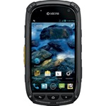 Sprint Announces Jelly Bean (Android 4.1.2) For The Kyocera Torque, Coming July 5th