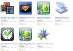 [Deal Alert] Grab Some Good Productivity Apps For Free Today From The Amazon Appstore