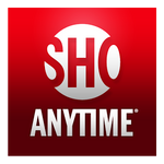 Showtime Anytime Updated To v2.0 With Live TV Streaming