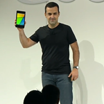 The Hour-Long Nexus 7 2013, Android 4.3, And Chromecast Event Is Now Available On YouTube