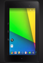 Yes, The New Nexus 7 Will Work On AT&T, Verizon, And T-Mobile's LTE Networks - All In A Single Model