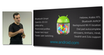 Google Officially Unveils Android 4.3: Improved Multi-User Profiles, Bluetooth LE, And More