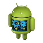 [Developer PSA] Android Studio Updated To Version 0.2.0, Includes Several Improvements, Bug Fixes, And A Couple Breaking Changes