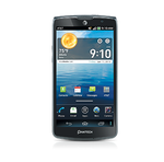 AT&T Pantech Discover Makes The Jump To Android 4.1.2 Via OTA Update