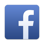 Facebook For Android Updated To V3.4 - Swipe To Open Chat And Bookmarks, More Sharing Options, Folders In FB Home