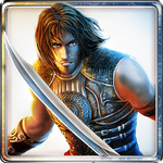 [New Game] Prince Of Persia Classic Sequel 'The Shadow And The Flame' Hits Google Play For $2.99