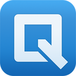 [Hands-On] Quip Seeks To Change Mobile Word Processing, Now Available For Android As An Early Preview