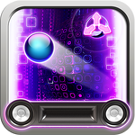 [New Game] Retroid Is A Vibrant Retro Arkanoid-Inspired Experience Now Available On Google Play