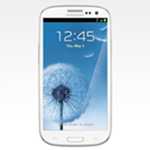 Verizon Galaxy S4 VRUAME7 Update Available Via Desktop Tool - Blocks Existing Root Methods And Patches Bootloader