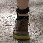 SolePower Smartphone-Charging Shoe Insole Reaches Its $50,000 Kickstarter Fundraising Goal