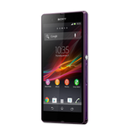 Xperia Z Sort Of Launches Today On T-Mobile, Wide Availability Coming July 17