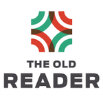 The Old Reader May End Public Availability Following Flood Of Former Google Reader Users, Developers Want Their Lives Back
