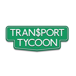 Official Transport Tycoon Port Coming To Android, Directed By Creator Chris Sawyer Himself