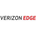 Verizon's 'Edge' Is Official – New Payment Plan Options Start On August 25th