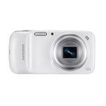 Galaxy S4 Zoom Will Be Available In The UK From Clove July 11 For £369