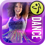 Zumba Dance Comes To Android, Uses Tablet Camera To Track Your Movements