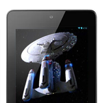 [All Good Things...] The Original Nexus 7 Is No Longer For Sale In The Google Play Store