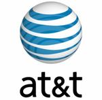 AT&T Announces 35 New LTE Markets, Expands 17 More