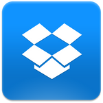 Dropbox's DBX Developer Conference Is Going On Today, Here's A Look At What's New
