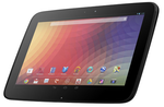 [Deal Alert] eBay Daily Deals Has The 32GB Nexus 10 For $399 ($100 Off) Plus Free Shipping