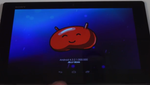 Sony Lists The First Devices To Get Android 4.3 Updates, AOSP For Xperia Tablet Z Already Posted To GitHub