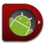 WidgetLocker Hits Version 2.4, Brings App And Camera Access, New Settings Page, And Fixes For Jelly Bean