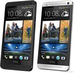Lollipop Update For The Sprint HTC One M7 Starts Thursday (February 5th)