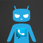 CyanogenMod Merges Voice Plus, Allows 3rd-Party SMS Apps To Send Messages Through Google Voice