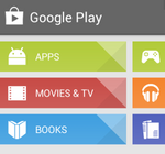 Download: Latest Google Play Store 4.2.3