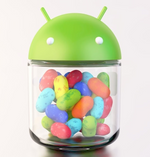 Google Pushing Android 4.3 To AOSP Right Now