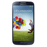 Samsung Allegedly Boosting Galaxy S4 Benchmarks By Selectively Changing CPU/GPU Performance In Certain Apps [Updated]