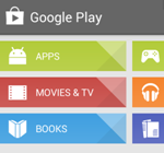 Download: Latest Google Play Store 4.3.11 [Teardown]