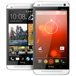 MoDaCo.SWITCH Flips Between Stock And Custom ROMs: Now In Public Beta For The HTC One, Coming Soon For Galaxy S4
