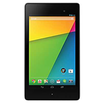 Some Best Buy Locations Selling The New Nexus 7 Early, Amazon Is Shipping Now, Wal-Mart Rumored As Well