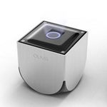 Ouya Firmware Update (v1.0.328) Adds PIN Codes For Game Store, Pre-Paid Card Support, And More [Update]