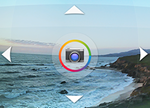 "Meet ""Views"" - A Brand-New Way To Share Your Photo Spheres On Google Maps"